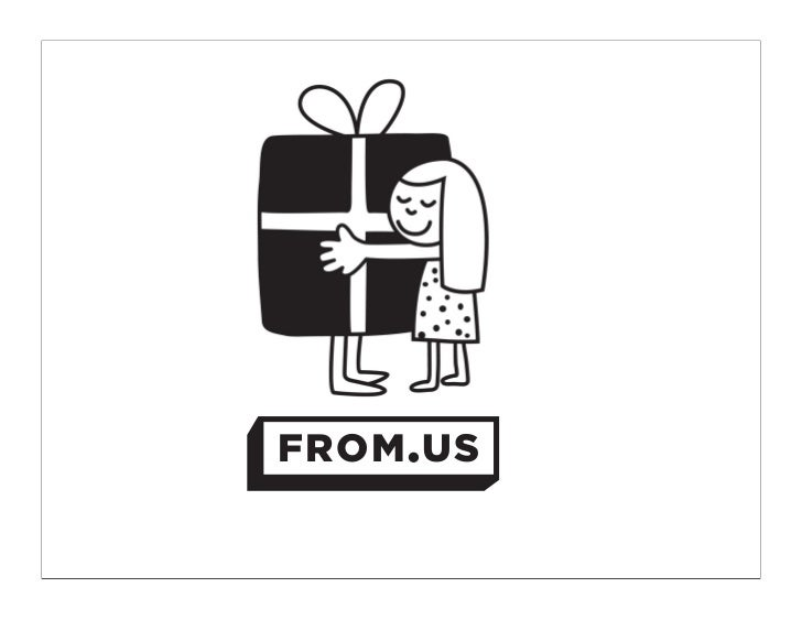 FromUs