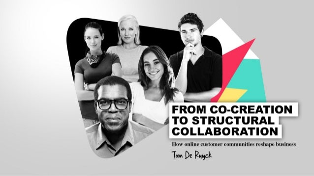 From co-creation to structural collaboration at Best of ESOMAR Germany