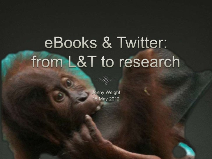 From l&t to research