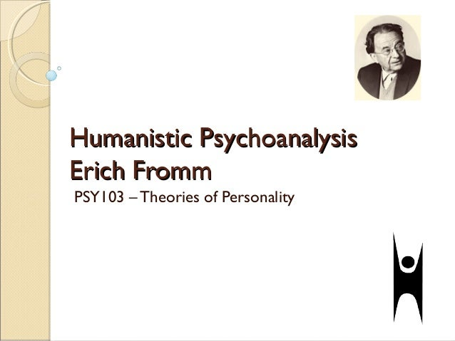 a biography of erich fromm and his theory on irrationality of mass behavior Erich fromm psychologist as we contemplate his life and work  the irrationality of mass behavior -- and he found some answers.