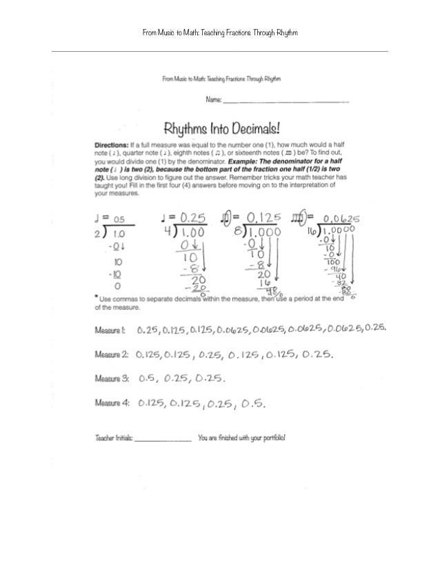 Collection of In Music What Does Allegro Mean Math Worksheet – Music Math Worksheet