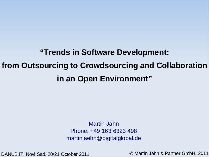 From_OS_to_Crowdsourcint_Martin_Jaehn