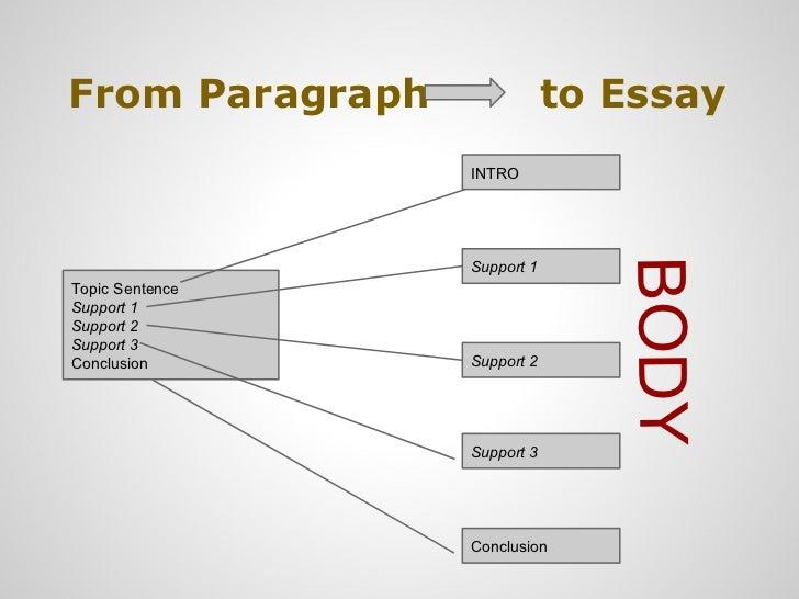 Essay | Define Essay at Dictionary com