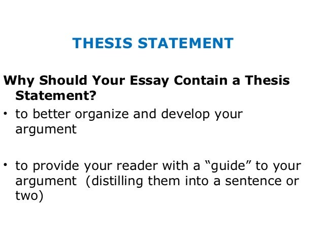 thesis statement for social networking essay This resource provides tips for creating a thesis statement and examples of different types of thesis statements welcome to the purdue owl -media file index.