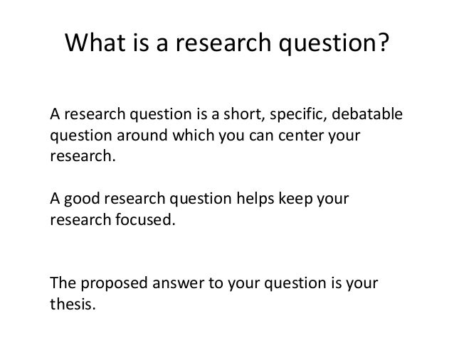 subjects in accounting interesting research paper questions