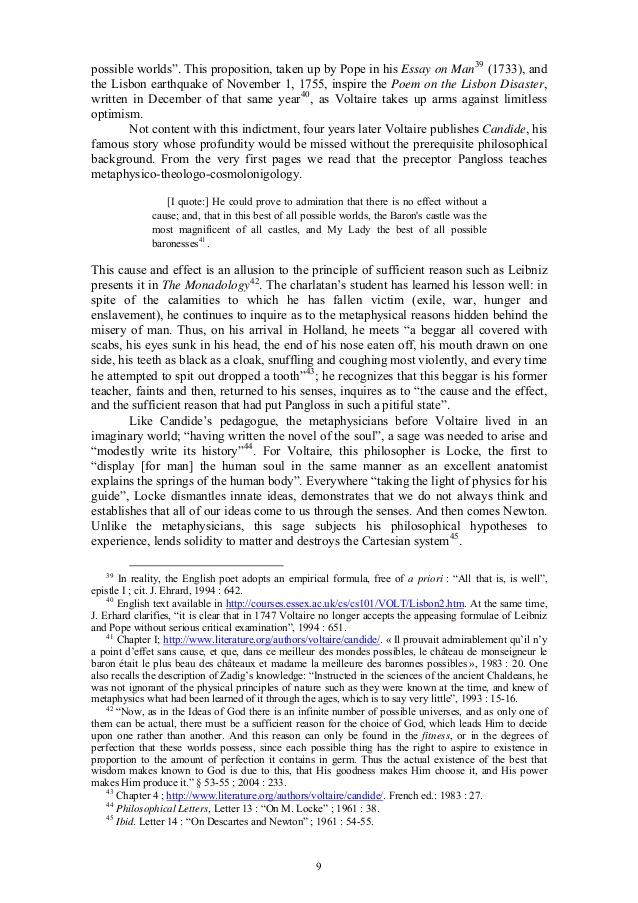 Relation matre-valet au thtre � Wikipdia