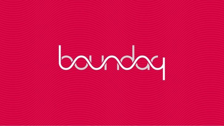 Tech Talk - FrontendStephen Boak (steve@boundary.com)Mark Mahoney (mark@boundary.com)Matt King (m@boundary.com)