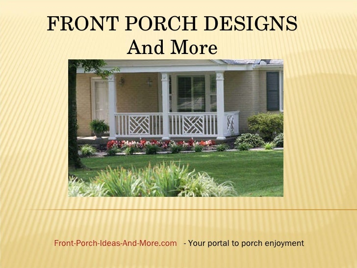 Free mobile home covered porch plans joy studio design Front porch blueprints