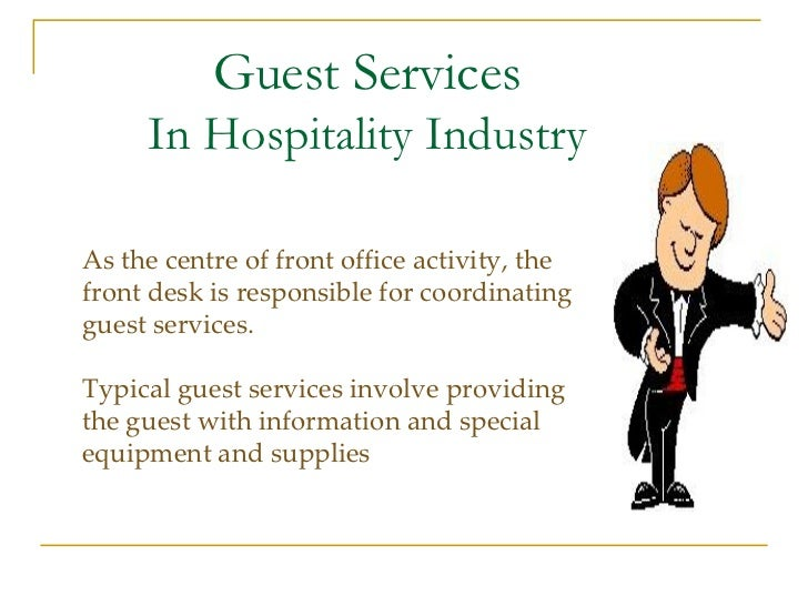 introduction hospitality industry in malaysia If you live in malaysia, this course is a way to gain a world-class undergraduate   introduction to the hospitality industry (16 credits) innovative,.
