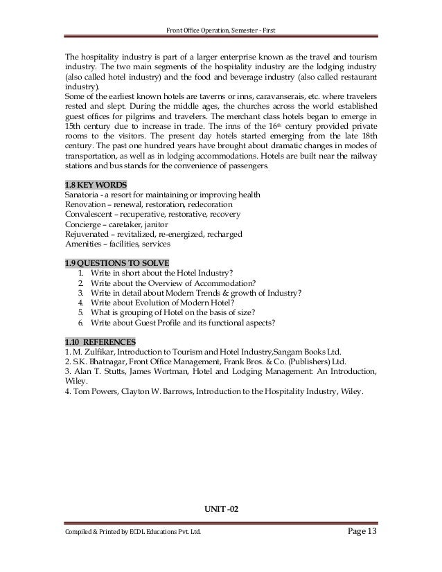 Electron configuration worksheet chemfiesta