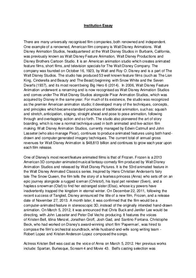 Frankenstein Essay Thesis  Dramatic Essay First Violin  Youtube Public Health Essays also Corruption Essay In English Dramatic Essay Violin  Mark Williams Dramatic Essay  Youtube Independence Day Essay In English