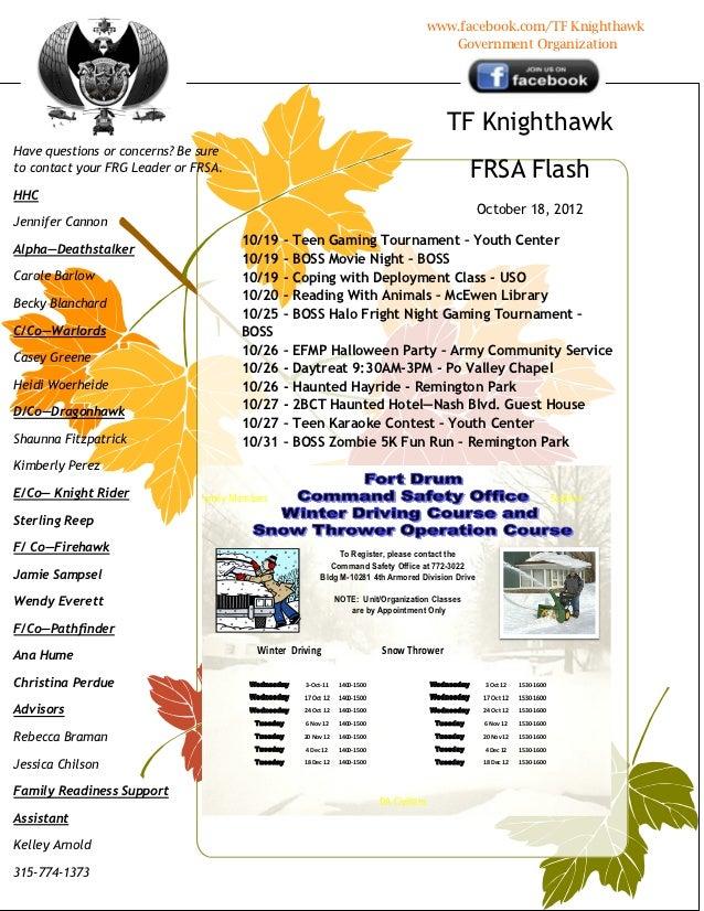 www.facebook.com/TF Knighthawk                                                                                            ...