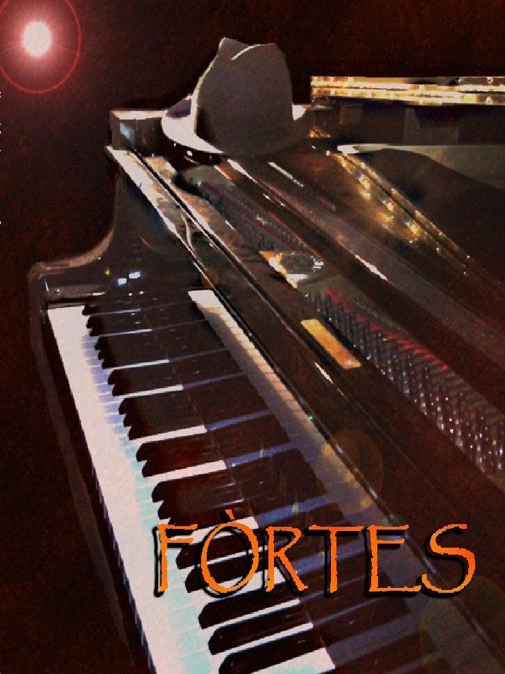 FòRtes
