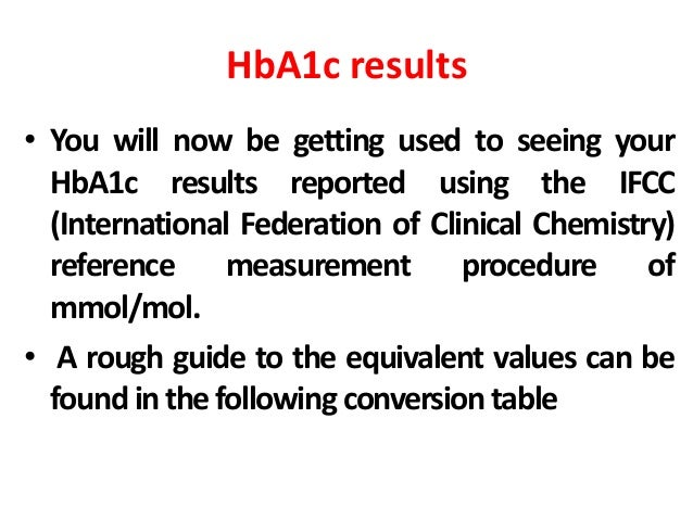 Fructosamine And Hg A1c in addition Amadori rearrangement as well Perfect Blood Sugar Control blogspot additionally  on hba1c conversion