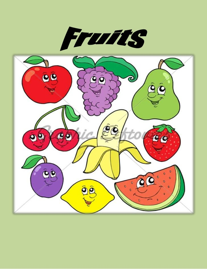 centercenter<br />Write the appropriate name of each fruit:<br />Avocado                grapes        tangerine       Appl...