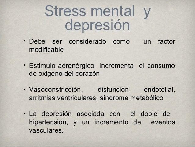 drug side effects