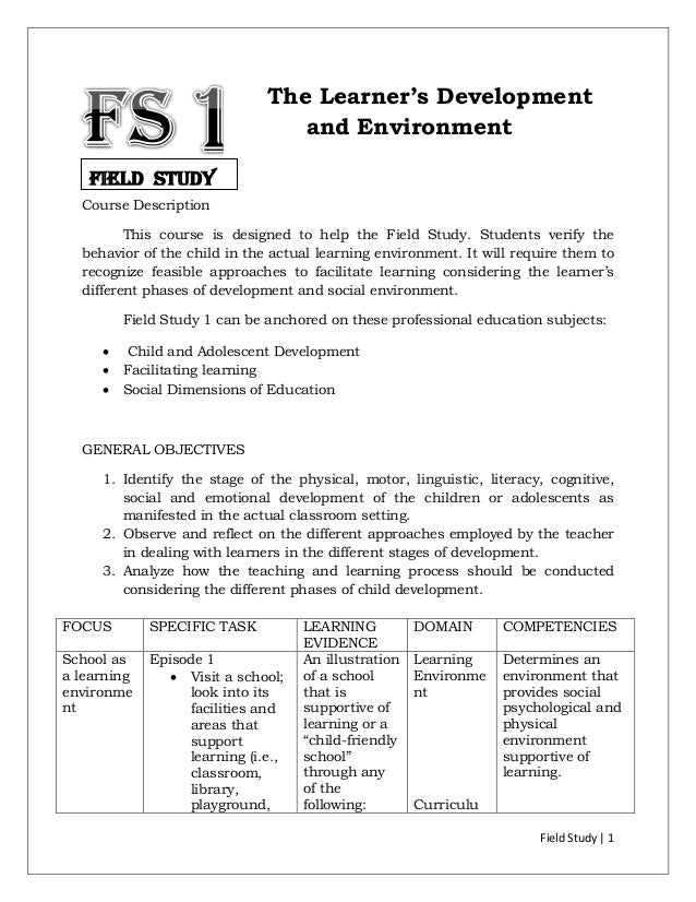 reading strategies worksheet essay 8th grade reading strategy and curriculum  this year they learn to develop strategies for note taking,  8th grade reading strategy and curriculum standards:.