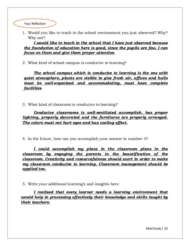 columbia essay questions 2012 Columbia poses a number of short answer questions in their application here we provide some tips and traps for responding to these questions.