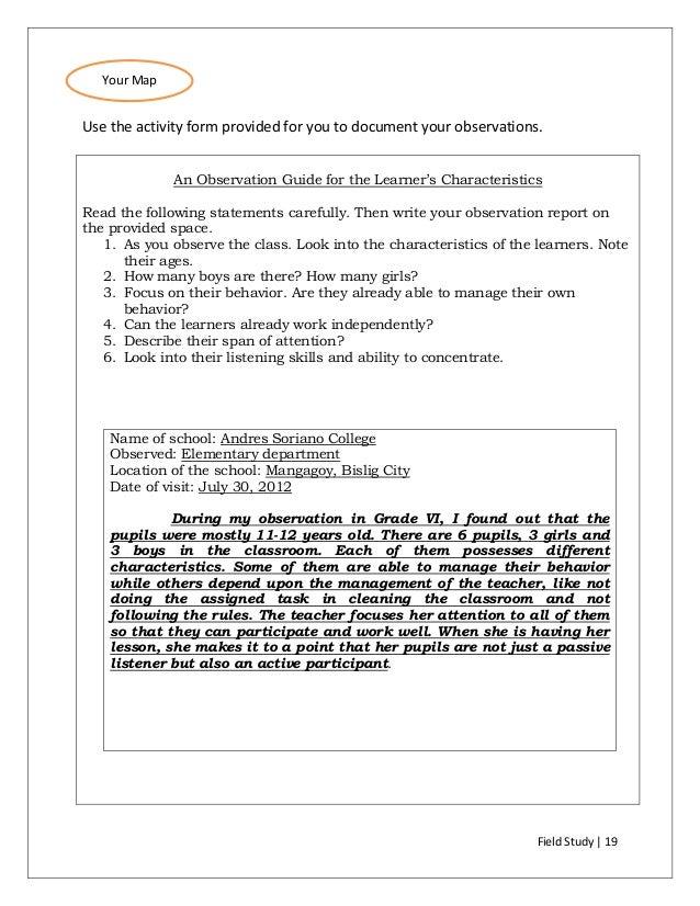 kean university essay kean university the common application help essay writing the alchemist notes cheap essay papers