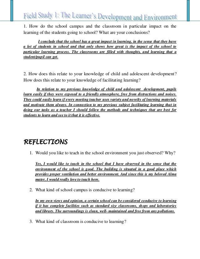下册_PDF图书下载_孙辉 编_免费PDF电子书 简明法语教程