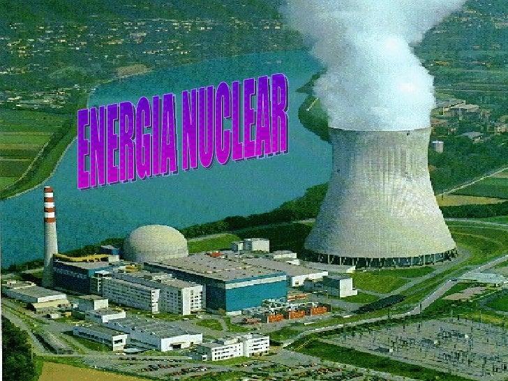 F:\Sala Administraccion\Proyecto 3\Energia Nuclear