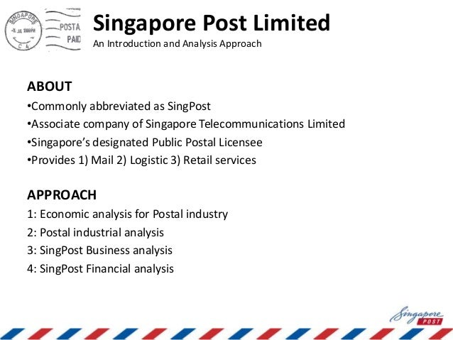 an introduction to the e commerce environment of singapore E-commerce is the activity of buying or selling of products on online services or  over the  these increased measures will raise the environmental and social  standards in the countries, factors that will determine the success of e-commerce .