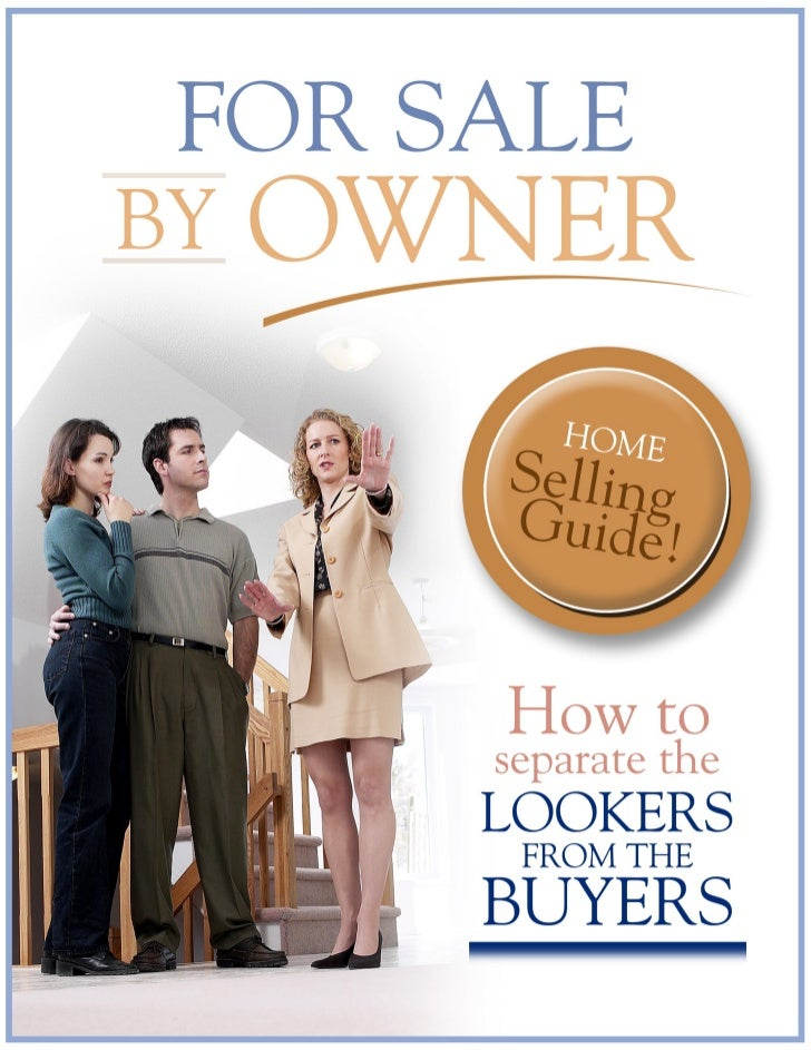 Fsbo pres   selling guide (f)