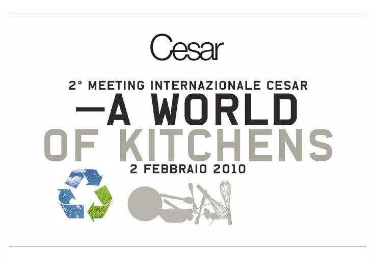 Fsc   Meeting Agenti 2010