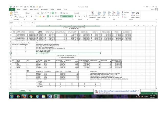 Soal Pkn Kelas Xi Semester 1 Essay - image 11