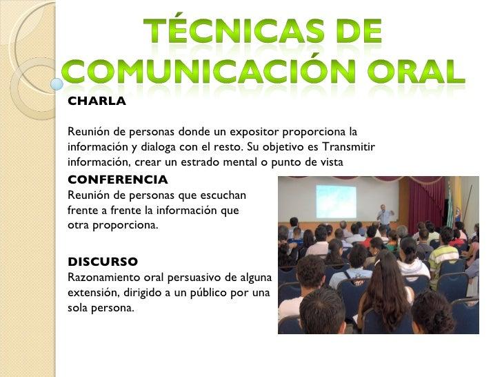 Tecnicas de comunicacion for Tecnicas de representacion arquitectonica pdf