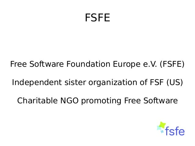 Free Software Business Intelli...