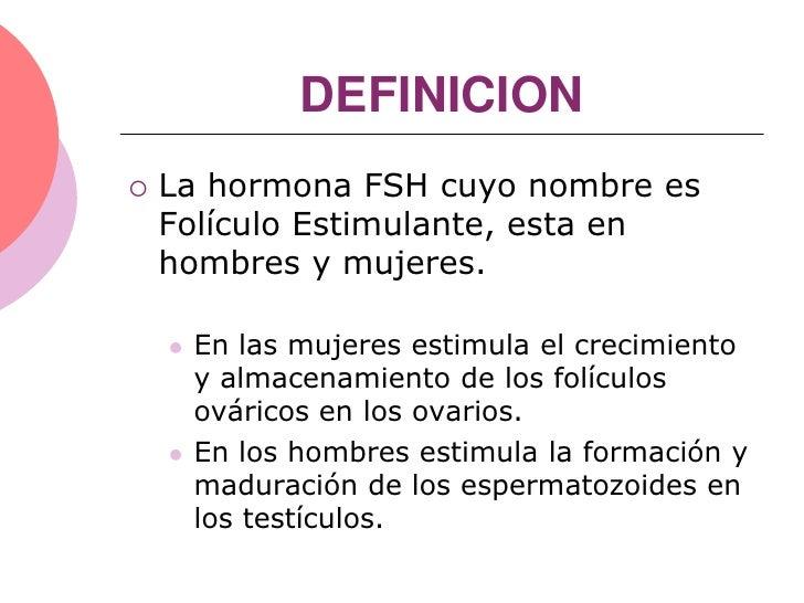 testosterona hormona esteroidea