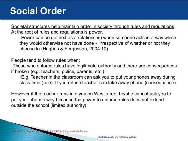 social class essay sociology Sociology comparison:social class essay by papernerd contributor, college, undergraduate, october 2001 sociology comparison:social class (2001, october 23) in writeworkcom.