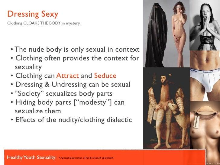 Seduce my husband sexually