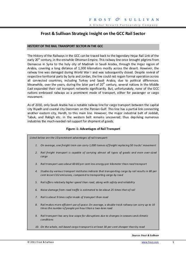 Fs strategic insight_on_gcc_rail_sector
