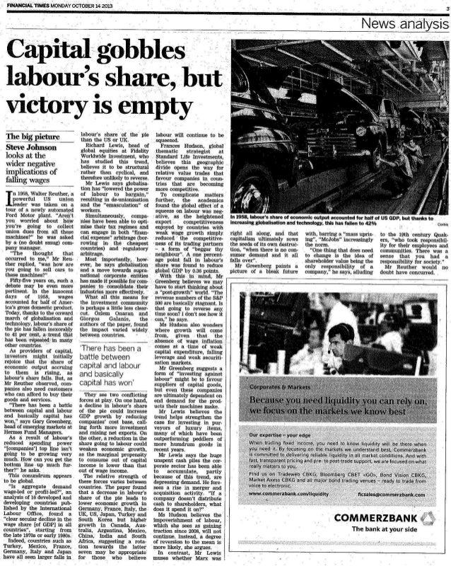 Ft capital-labour-14-10-13