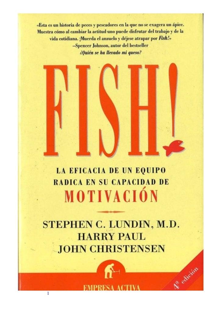Ft fish