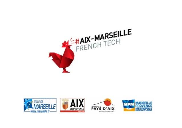 2  L'initiative gouvernementale French Tech qui vise à booster la  croissance des start-up numériques et à renforcer l'att...
