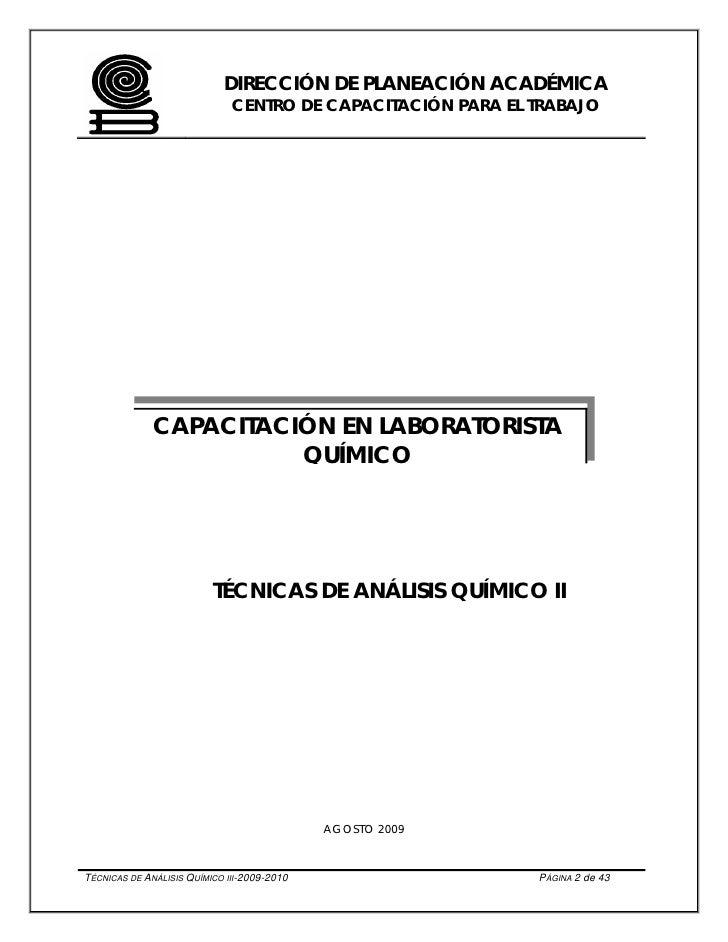 DIRECCIÓN DE PLANEACIÓN ACADÉMICA                               CENTRO DE CAPACITACIÓN PARA EL TRABAJO                   C...