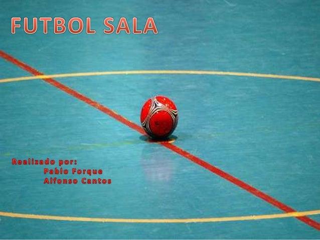    Se creó en Montevideo, Urugay, el 8 de Septiembre de 1930   Eran tiempos felices por la obtención de la Primera Copa ...