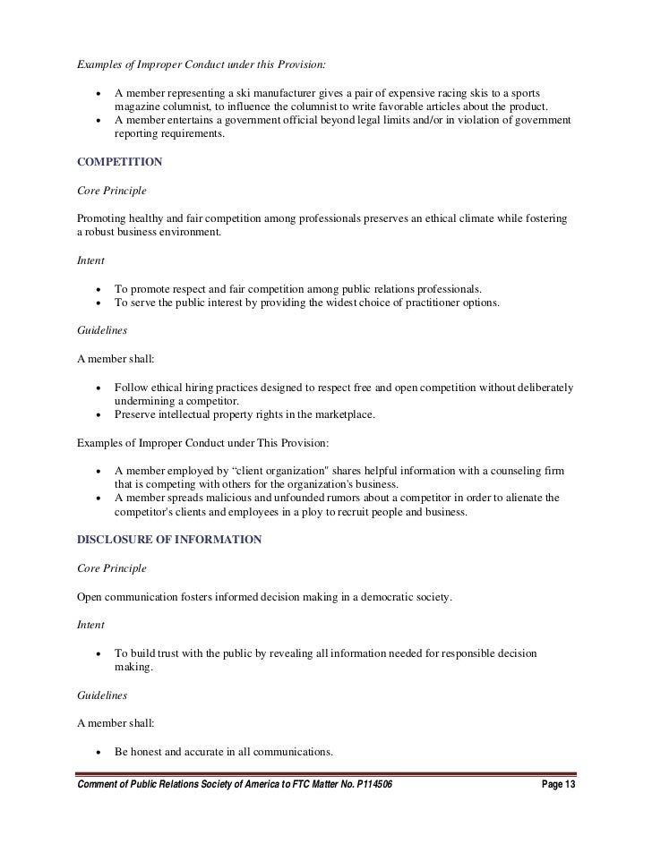 Corporate Style Guide Writing Essay - image 9