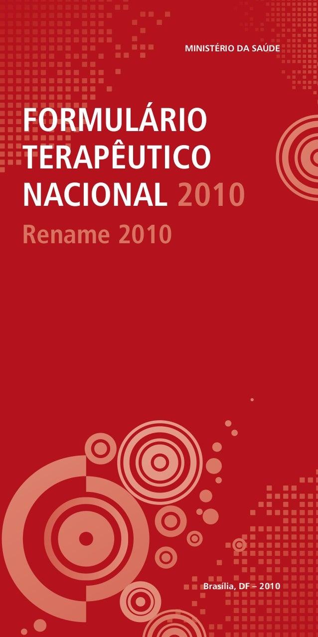 Ftn 2010