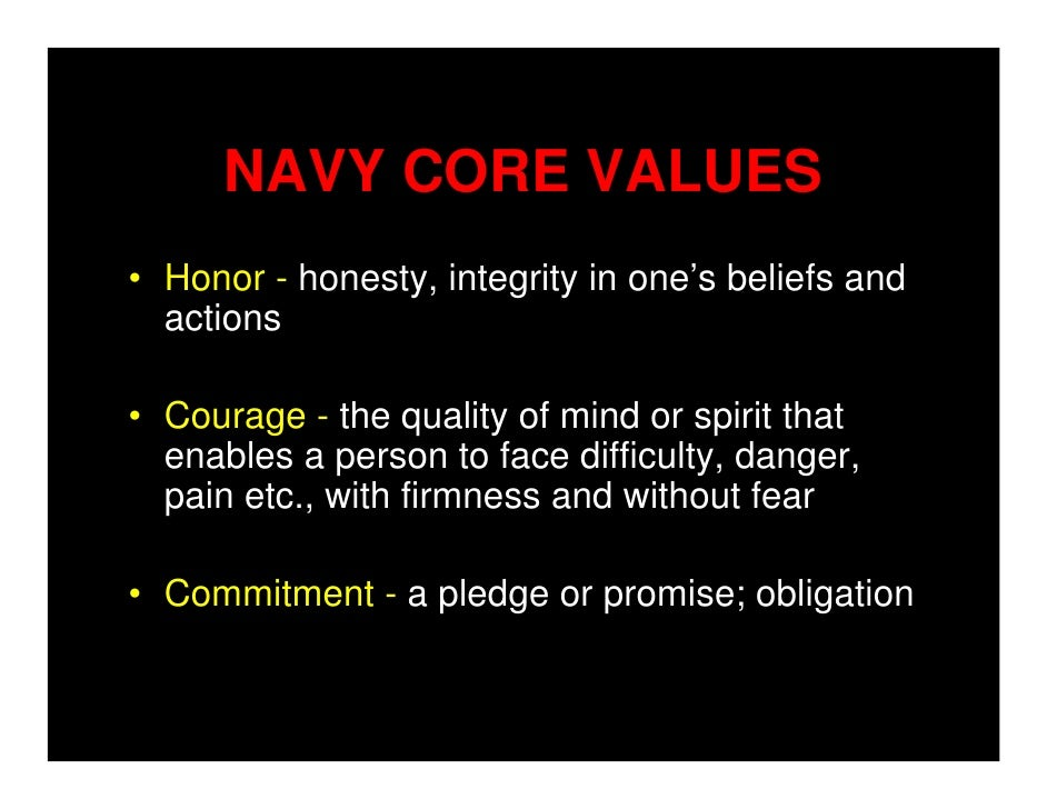 filipino core values essay Free personal values papers, essays  i recognize the importance of understanding my core personal values and behaviors that guide the ethical principles of my.