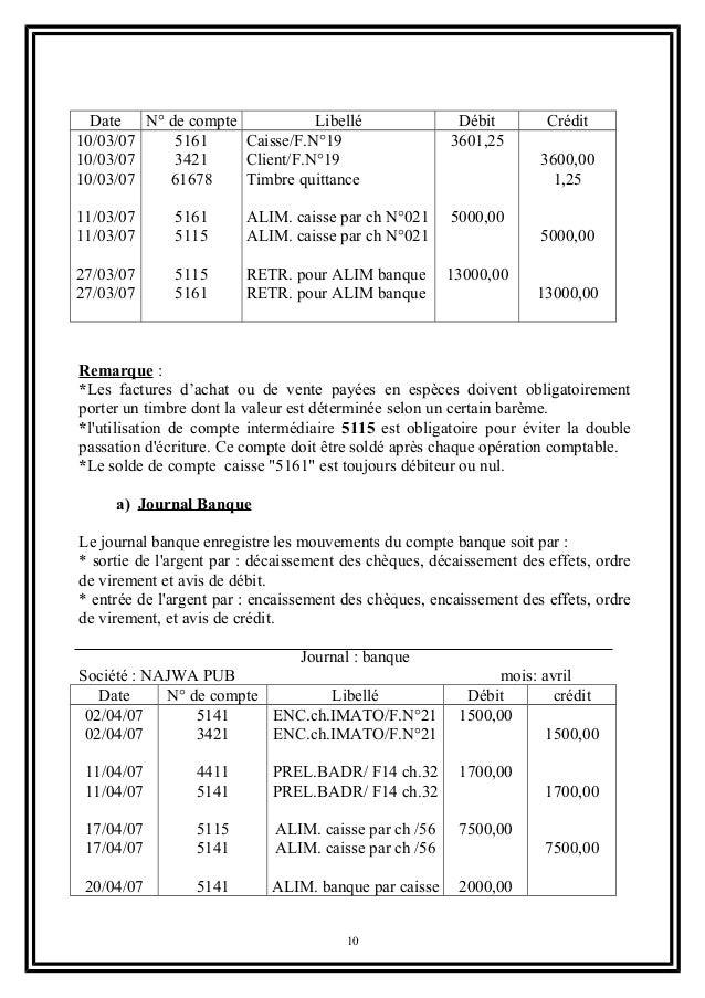 Exemple quittance de loyer force 8 document online - Modele de quittance de loyer pour meuble ...