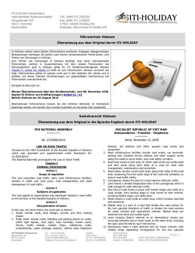 ITI-HOLIDAY Deutschland internationaler Reiseveranstalter Klingerstraße 41F 09117 Chemnitz Deutschland Tel.: 0049 371 2832...