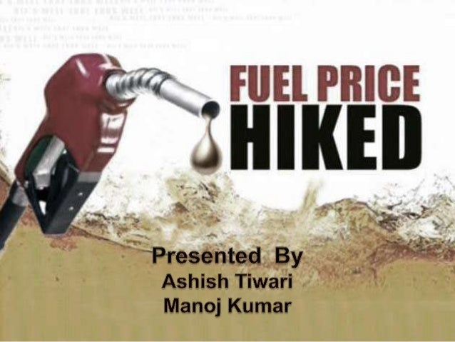 Change Took Place In Fuel Price   80   70   60   50   40   30   20   10    0           2008   2009   2010   2011   2012  P...