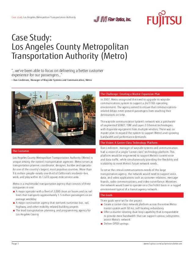 metro case study Delhi ncr metro mobile app to append convenience and flexibility to national / international tourists and proud delhiites a case study about how did we plan and build a platform to help.