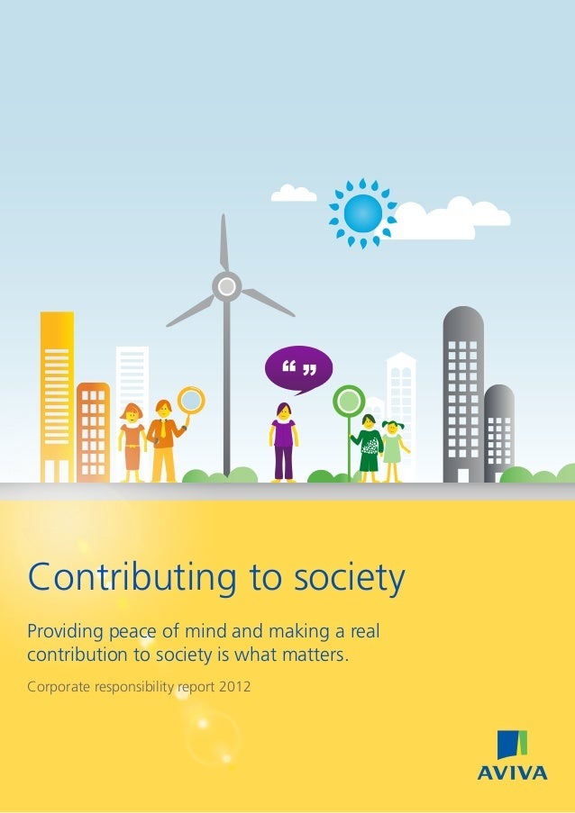 Contributing to societyProviding peace of mind and making a realcontribution to society is what matters.Corporate responsi...