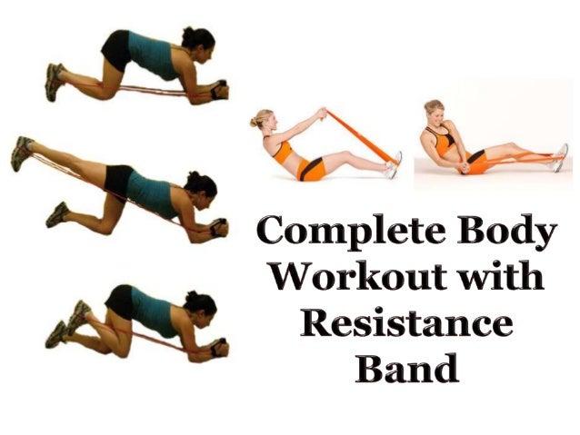 photograph regarding Printable Resistance Band Exercises for Seniors known as Extensive Printable Resistance Band Exercise Billy Knight