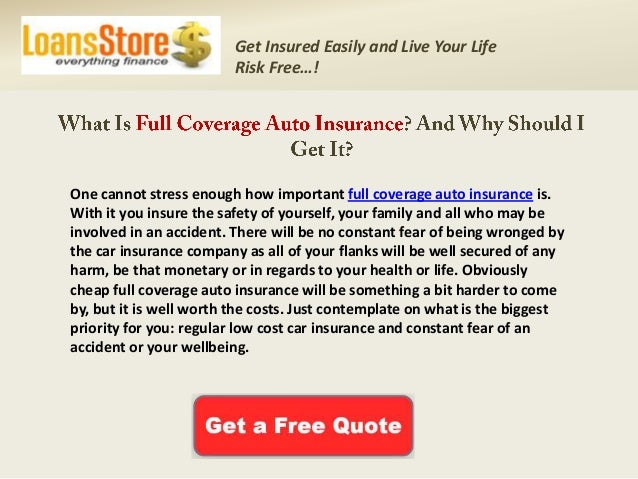 how to find cheap insurance quotes